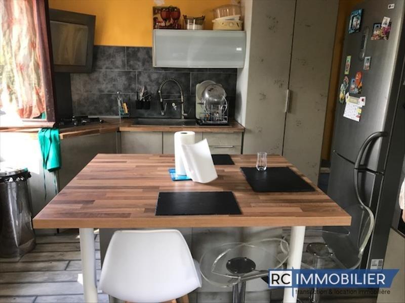 Vente maison / villa St andre 215000€ - Photo 3