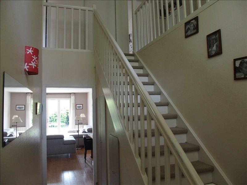 Vente maison / villa St nom la breteche 695000€ - Photo 6