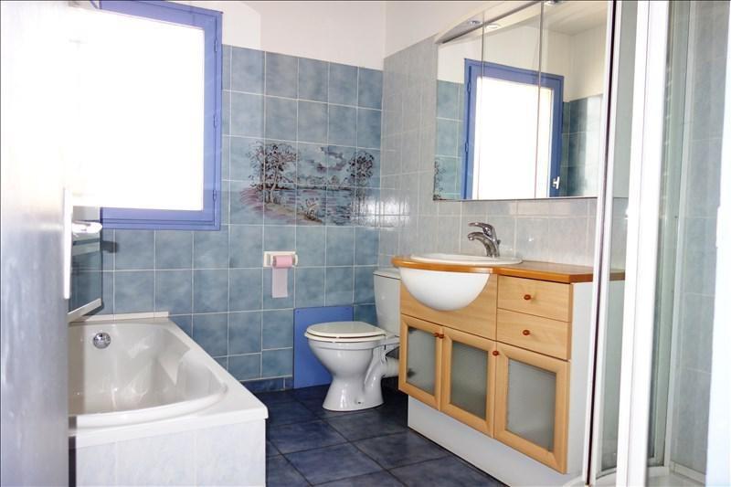 Rental house / villa La londe les maures 1100€ +CH - Picture 7