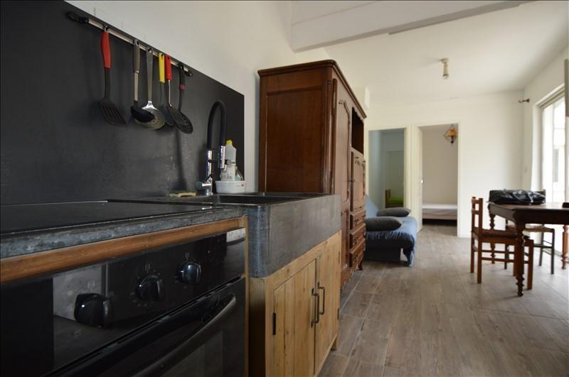 Vendita casa Avignon extra muros 106000€ - Fotografia 2