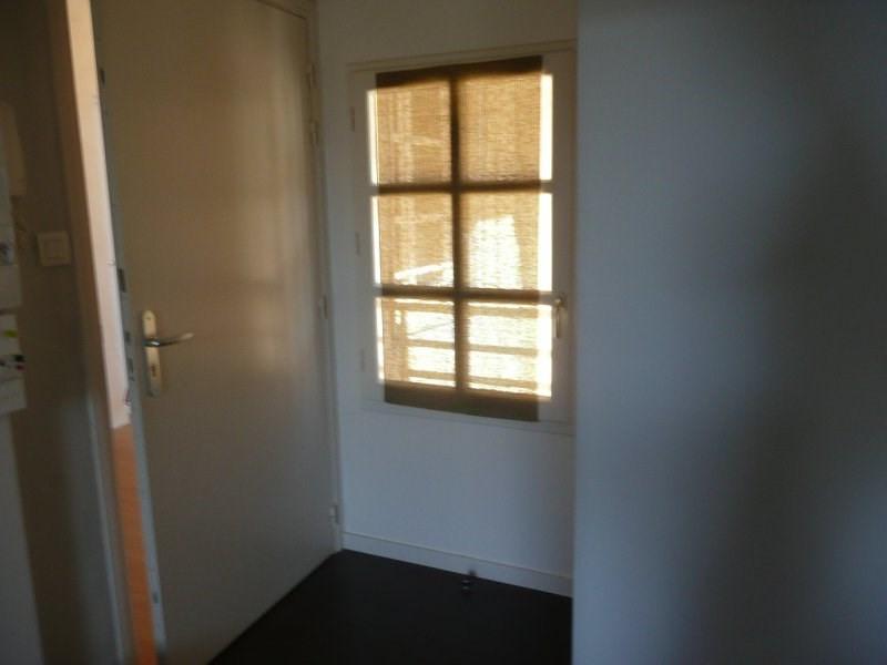 Location appartement Terrasson la villedieu 380€ CC - Photo 3