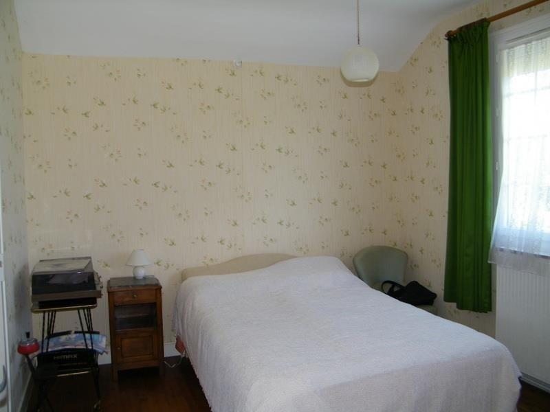 Sale house / villa St medard de mussidan 106000€ - Picture 6