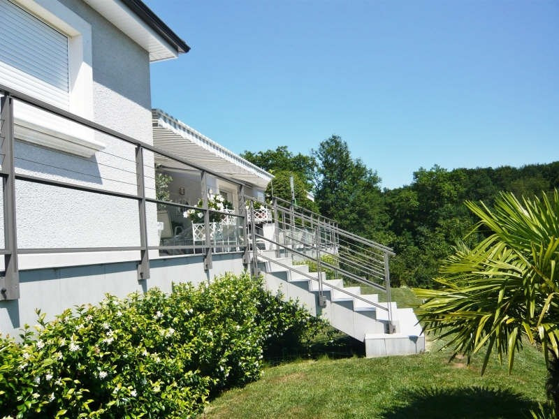 Life annuity house / villa Pau 92000€ - Picture 9
