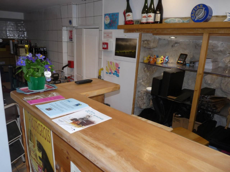Vente fonds de commerce boutique La roche-sur-foron 159 000€ - Photo 5
