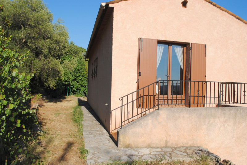 Vente de prestige maison / villa Montauroux 688000€ - Photo 37