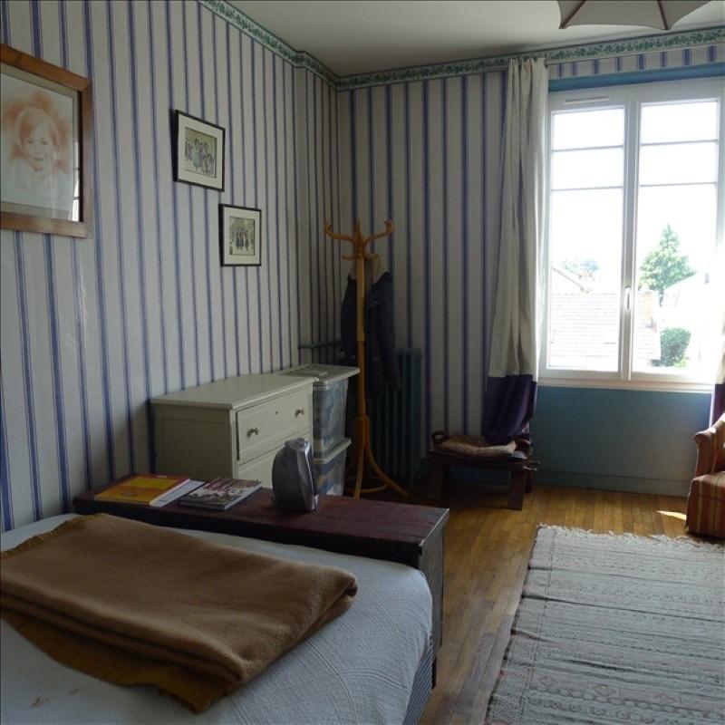 Verkauf von luxusobjekt haus Saint-jean-de-braye 679000€ - Fotografie 10
