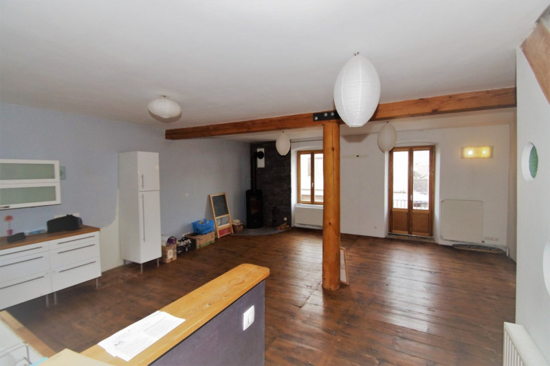 Verkoop  huis Dunieres 129000€ - Foto 4
