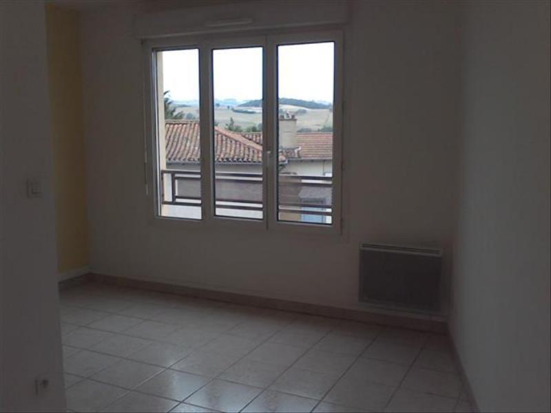 Location appartement St symphorien sur coise 205€ CC - Photo 2