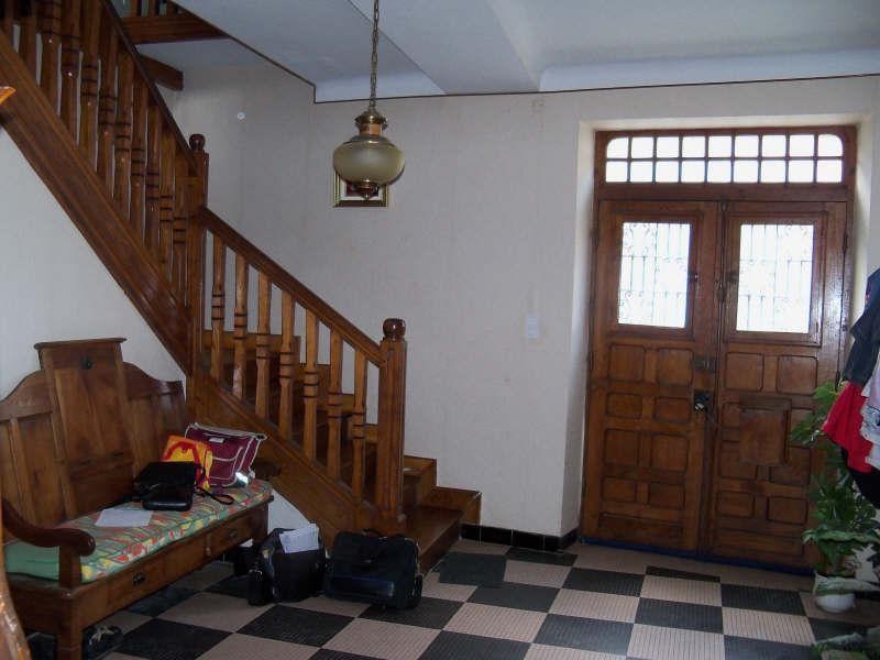 Vente maison / villa Mauleon licharre 110000€ - Photo 3