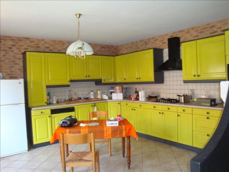 Vente de prestige maison / villa Dainville 520000€ - Photo 4