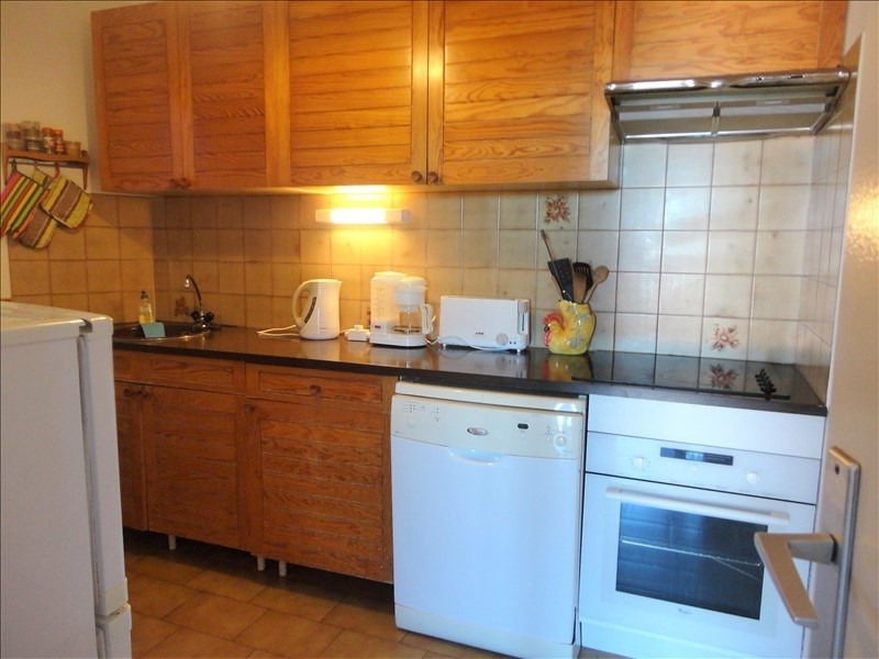Vente appartement Collioure 244 000€ - Photo 3
