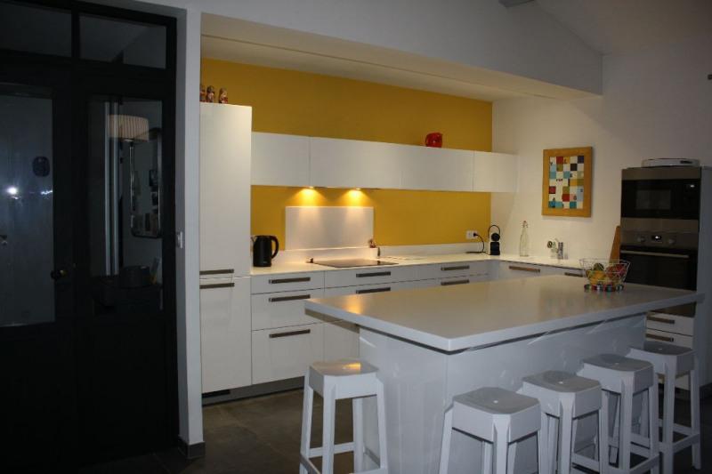 Charentaise 4 chambres à 5mn centre de Royan, proximité