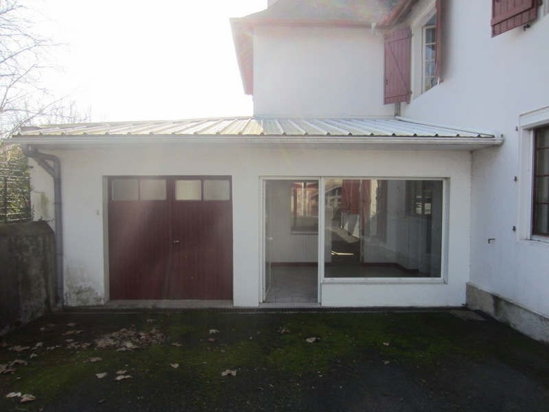 Vente maison / villa Mauleon licharre 98 000€ - Photo 3