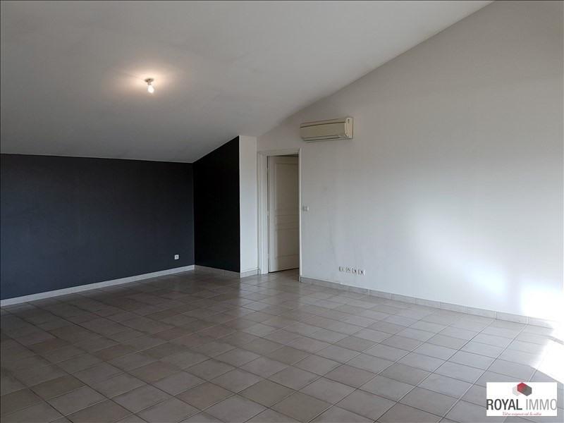 Sale apartment Toulon 298000€ - Picture 4