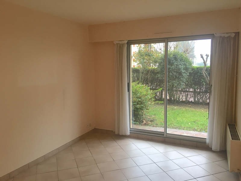Vente appartement Villers sur mer 94 000€ - Photo 6