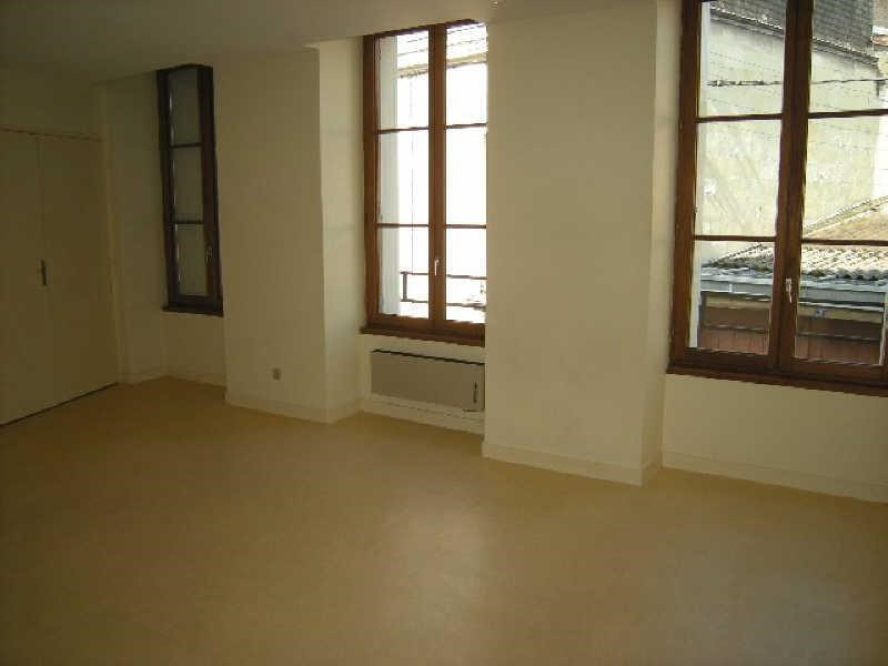Location appartement Chatellerault 340€ CC - Photo 2