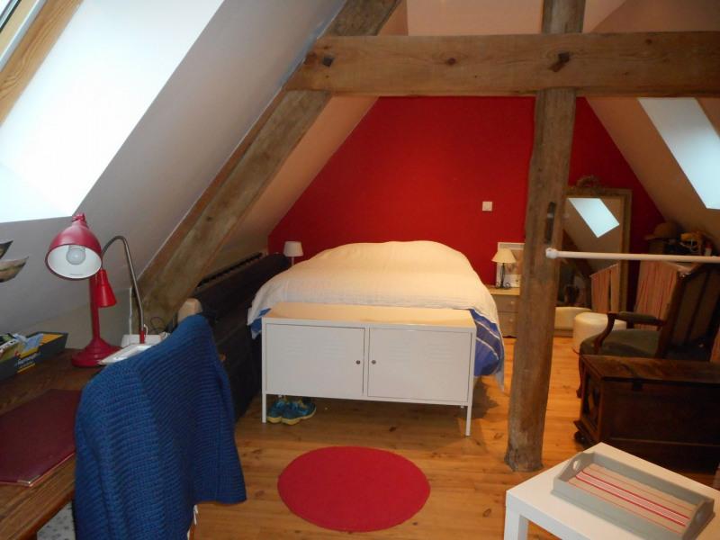Sale house / villa Falaise 45500€ - Picture 1