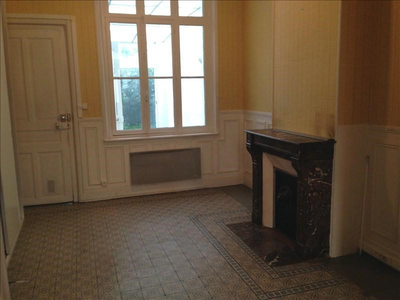 Investment property house / villa St quentin 138200€ - Picture 3