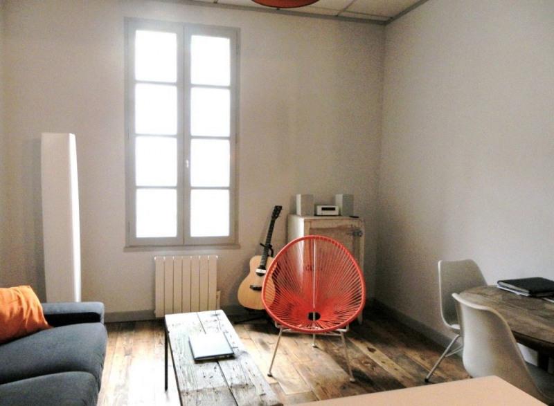 Alquiler  apartamento Avignon 570€ CC - Fotografía 1