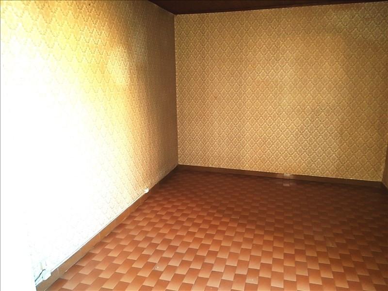 Vente maison / villa Mallemort 158000€ - Photo 4