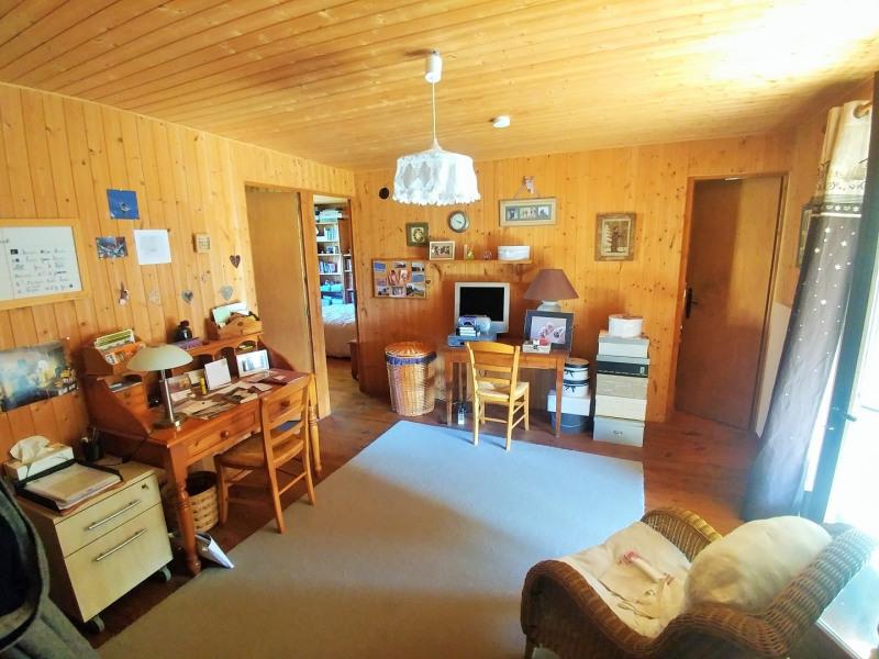 Sale house / villa Arvillard 265000€ - Picture 5