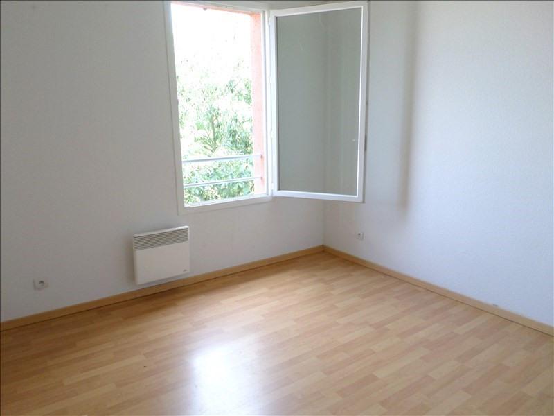 Produit d'investissement maison / villa Mas-grenier 115000€ - Photo 6