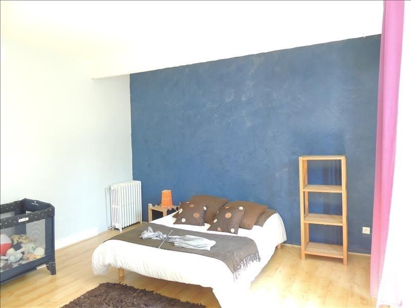 Sale house / villa Mazamet 155000€ - Picture 7