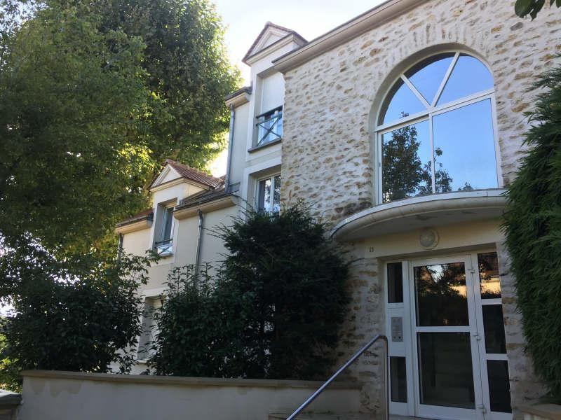 Vente appartement Santeny 244000€ - Photo 1