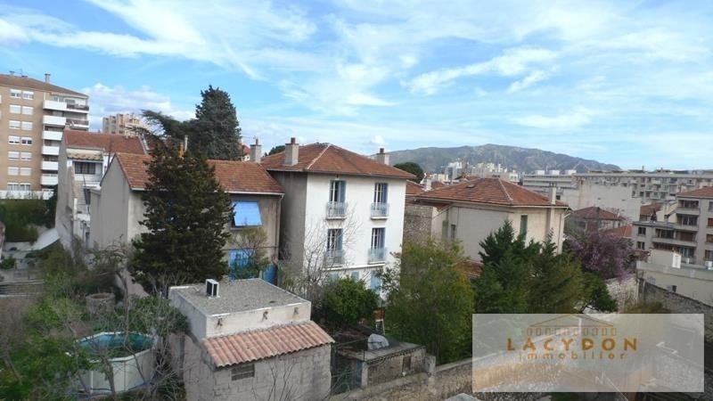 Sale apartment Marseille 5ème 176000€ - Picture 7