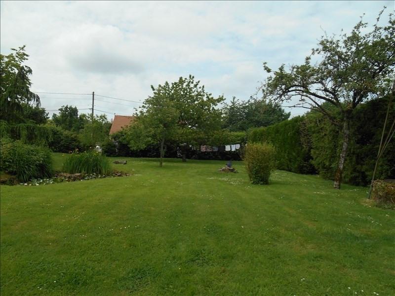 Sale house / villa La ferte sous jouarre 330000€ - Picture 8