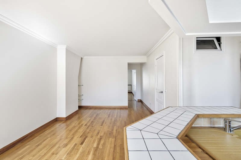 Vente appartement Paris 12ème 473000€ - Photo 4