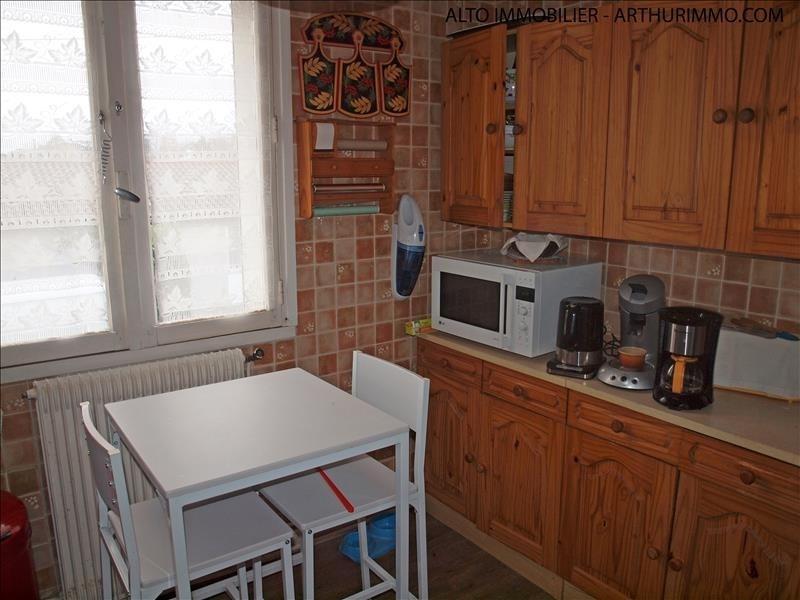 Sale house / villa Agen 159430€ - Picture 6