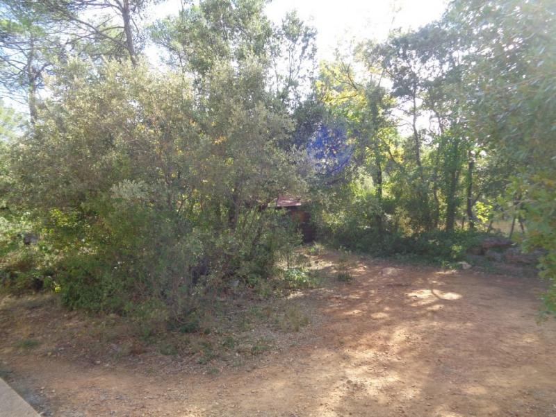 Vente maison / villa Sillans-la-cascade 235000€ - Photo 4