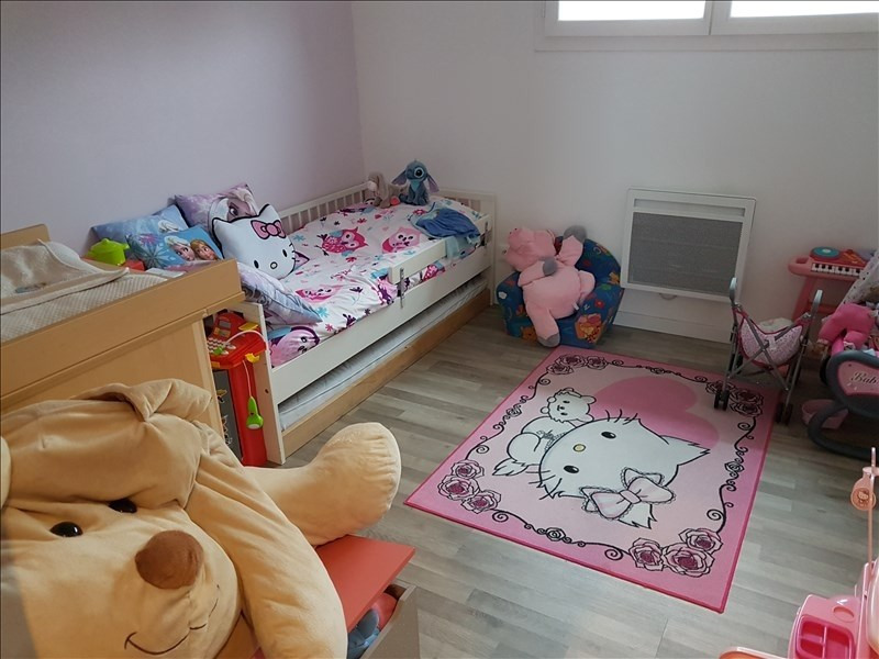 Vente maison / villa Eysines 315000€ - Photo 4