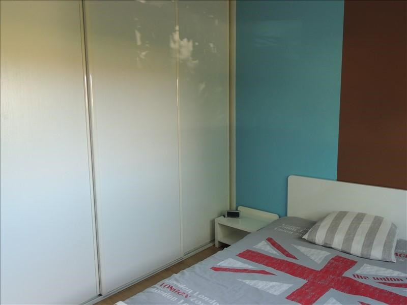 Vente maison / villa St martin de seignanx 498750€ - Photo 4
