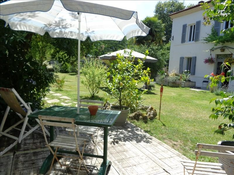 Vente maison / villa Clermont 472 500€ - Photo 8