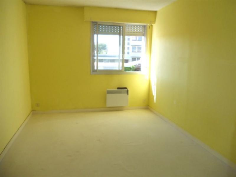 Vente appartement Royan 162180€ - Photo 4