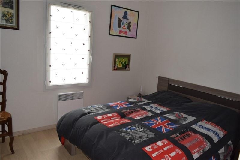 Vente maison / villa St brevin les pins 294690€ - Photo 5