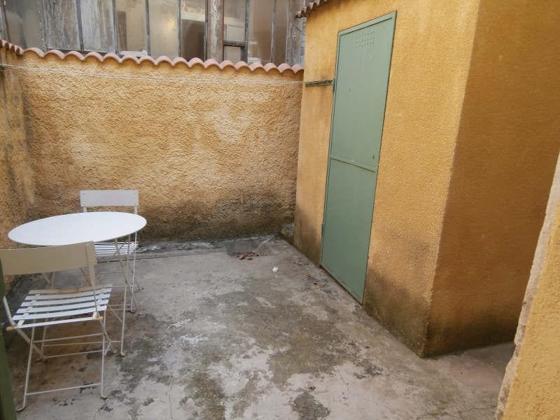 Location appartement Salon de provence 460€ CC - Photo 4