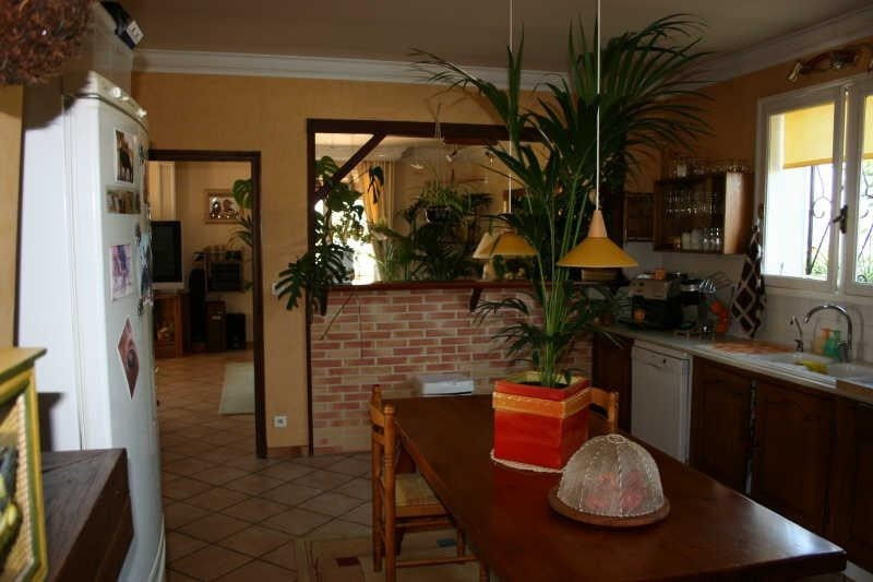 Vente maison / villa Bressols 299000€ - Photo 8