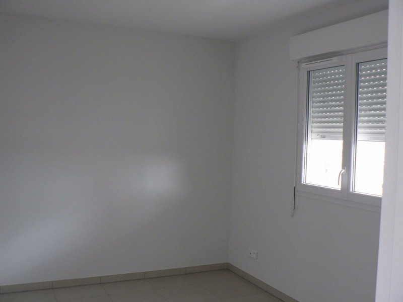 Vente appartement Ajaccio 212700€ - Photo 7