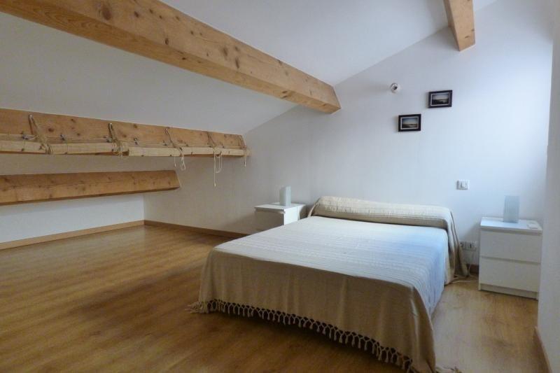 Vente appartement Valras plage 217000€ - Photo 3