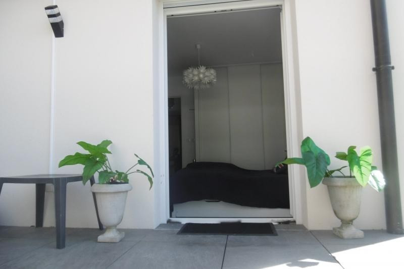 Revenda apartamento Noisy le grand 275000€ - Fotografia 7