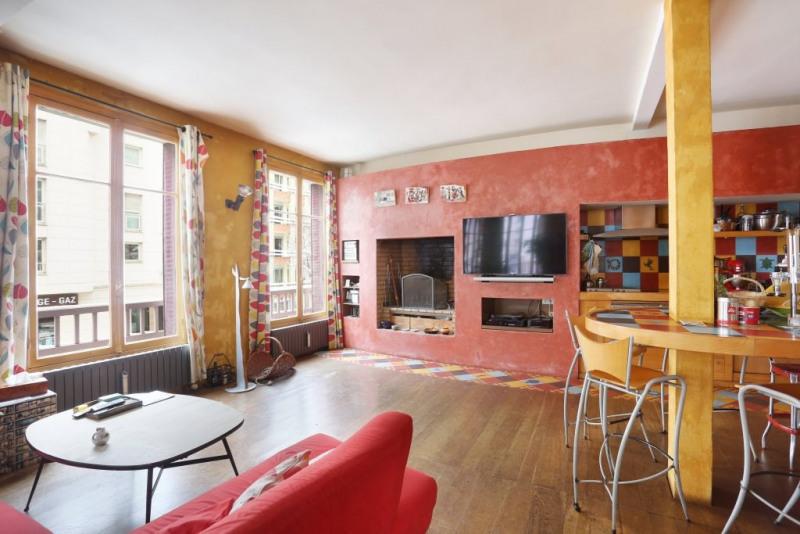 Престижная продажа дом Paris 14ème 3600000€ - Фото 29