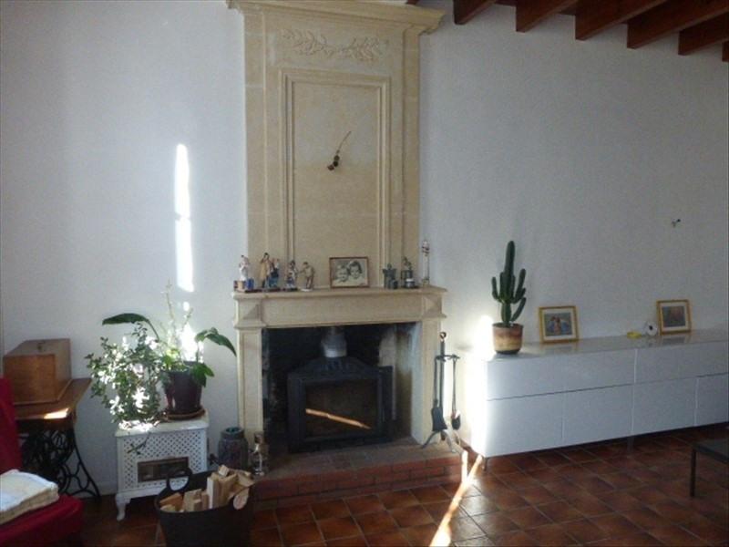 Deluxe sale house / villa Louzignac 292000€ - Picture 3