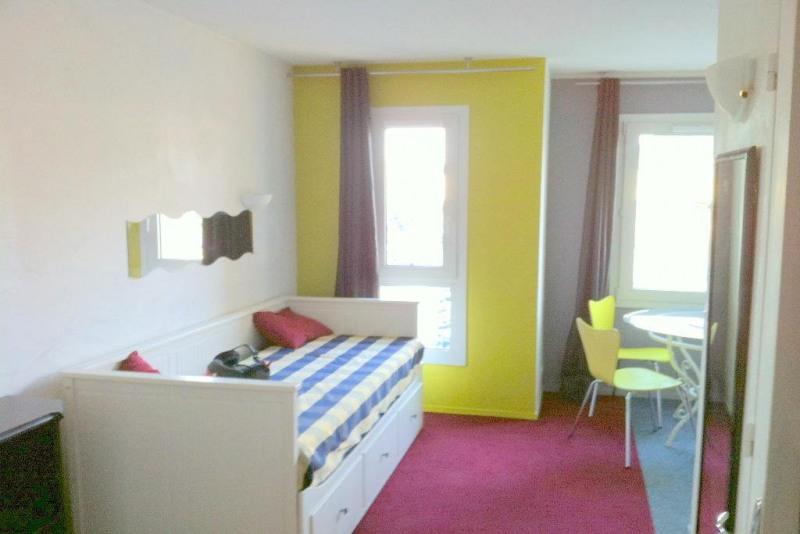 Location appartement Nice 522€ CC - Photo 1