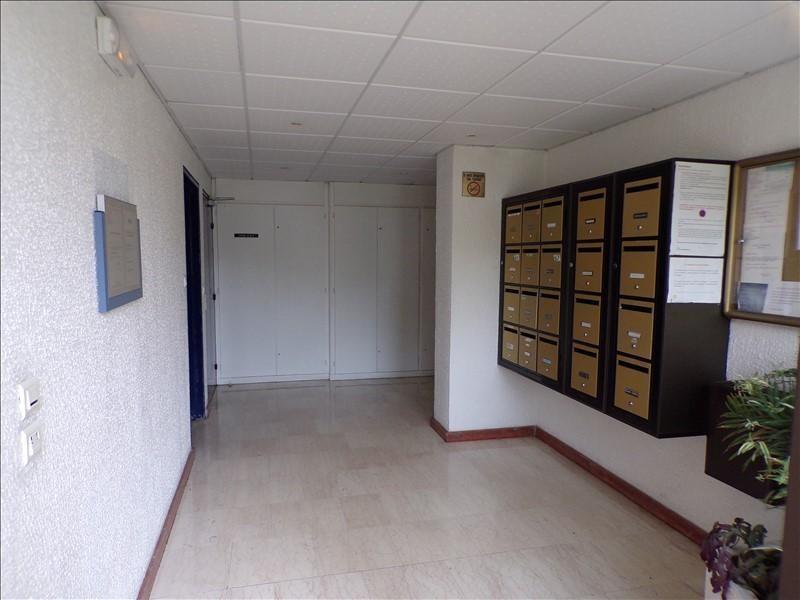 Location appartement Montigny le bretonneux 970€ CC - Photo 7