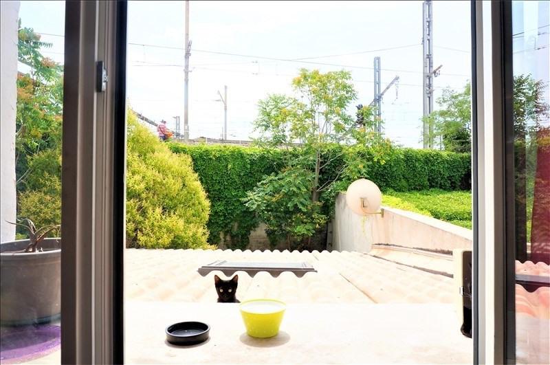 Verhuren  appartement Marseille 1er 700€ CC - Foto 3