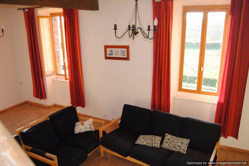 Vente maison / villa Montreal 128000€ - Photo 7