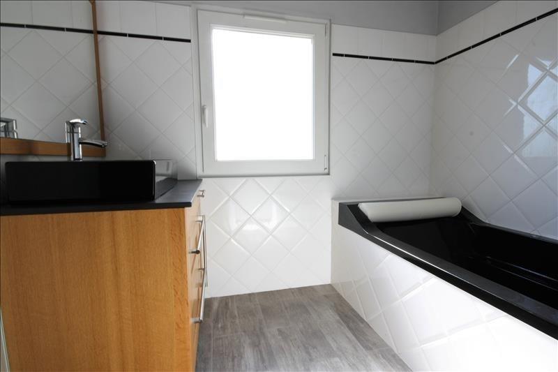 Sale house / villa Epinay sur orge 419000€ - Picture 6